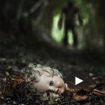 Atravesar el fantasma – Alba Flesler