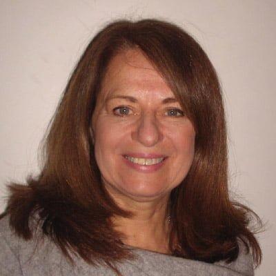 Susana Sujarchuck