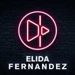 De Inconscientes – por Élida Fernández