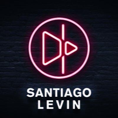 De Inconscientes – por Santiago Levín