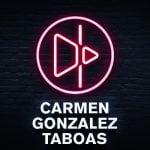 De Inconscientes – por Carmen González Táboas