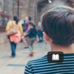 Autismo y otras preguntas – Entrevista a Jean Claude Maleval