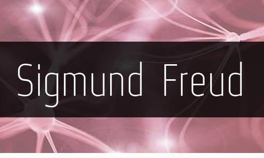 Aprendizaje y progreso – Sigmund Freud