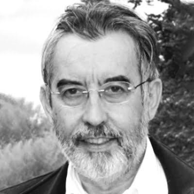 Jean Claude Maleval