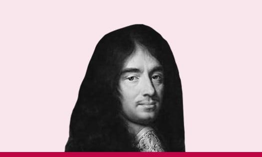 Disney le debe mucho a la obra de 1697 de Charles Perrault