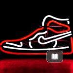 Nike es la cultura – Por Nat Peruzzi