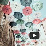 Conferencia de Iara Bianchi – Qué hace un psicoanalista. Intervenciones clínicas