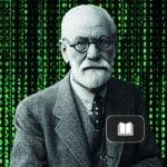 ¿Por qué se llama Inconsciente 3.0 el último libro de Gustavo Dessal?