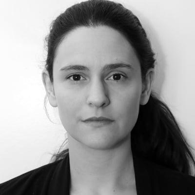 Daniela Danelinck