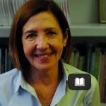Entrevista a Virginia Ungar – Presidente de la API