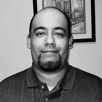 Diego Tirado
