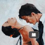 Relajados… Pecaban Tango – Por Bárbara Navarro