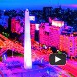 La Meca del Psicoanálisis… ¿Por qué Buenos Aires? – Claudia Borensztejn
