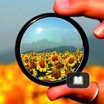 Buscando analista – Por Eduardo Smalinsky