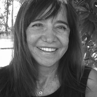 Silvia Ons